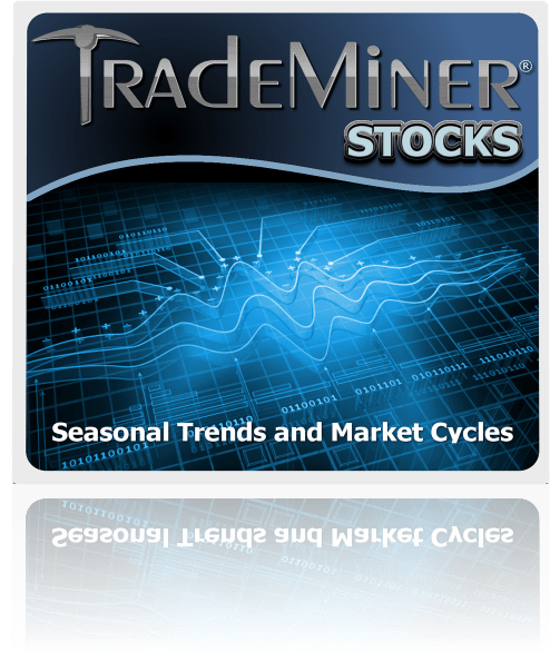 Trademiner Stocks